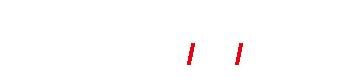 Logo Haarstudio Wildangel